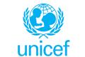 UNIFEF Bangladesh