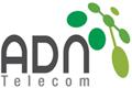 ADN Telecom Limited
