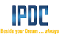 IPDC of Bangladesh Ltd.