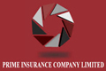 Prime Insurance Company Ltd.