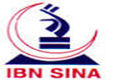 The Ibn Sina Pharmaceutical Industry Ltd.